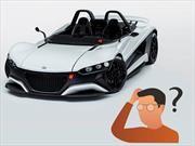 ¿El costo del seguro influye en la compra de tu próximo auto?