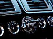 Top 10: Las mejores llaves de autos