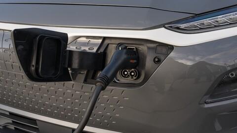 Los autos eléctricos con la mayor lealtad de sus clientes en 2021