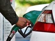 Nuevas marcas de gasolina para México en 2016