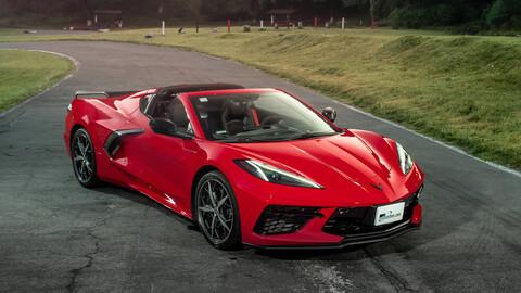 10 excelentes autos que no son Premium, pero podrían serlo