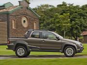 FIAT despliega 10 modelos en Expoagro 2013