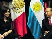 ¿Qué hará México ante la postura de Argentina en la ruptura del ACE55?