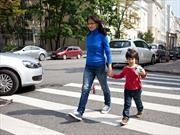Día del Peatón: La FIA advierte sobre el comportamiento de los argentinos