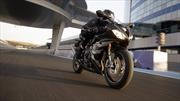 Triumph Daytona Moto2 765 en Chile, la bestia del Moto2 lista para las calles