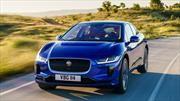 Jaguar Land Rover suspende a todos sus empleados en Reino Unido