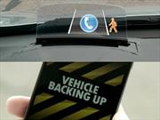 Honda usa smartphones para proteger a los peatones y conductores