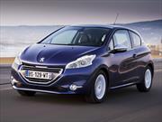 SKBergé firma acuerdo con Peugeot