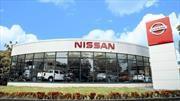 El Nissan Retail Concept llega a Cali