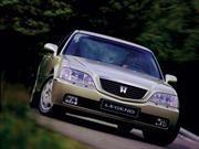 Los carros japoneses de los 90´s no pasaban de los 276 Hp, ¿sabe por qué?