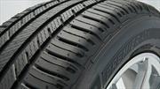 ¿Cuál es el mejor fabricante de neumáticos de 2020?