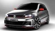 Desarrollo de la nueva generación del Volkswagen Gol se retrasa a causa del Coronavirus