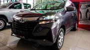 Toyota Avanza 2020 llega a México, se renueva la camioneta más accesible para siete
