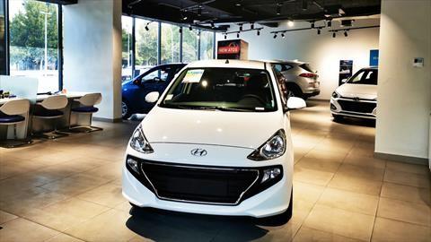 La venta de autos en Chile sigue en el suelo