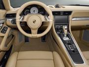 Insólito: Porsche deberá pagarle anteojos de sol a sus clientes