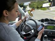 Los 10 mandamientos de la conducción