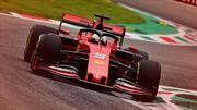 F1: Ferrari y a la FIA acusados por 7 equipos