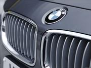 BMW inicia la construcción de su planta en México
