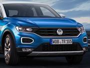 Golf, Tiguan, Polo, Virtus… así serán las novedades de VW en Argentina