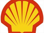 Shell es una de las 30 empresas más innovadoras del mundo
