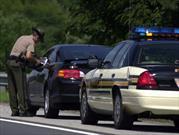 Tennessee también multa a los automovilistas lentos