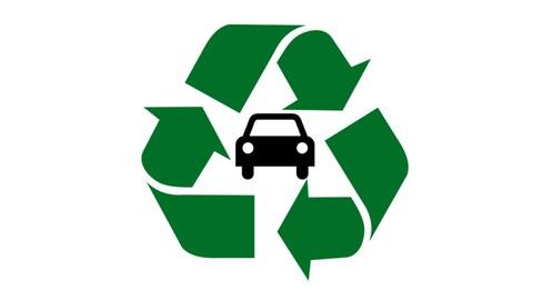 64% de los conductores en el mundo piensan en la ecología