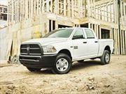 Los 10 vehículos más producidos en México durante diciembre 2017
