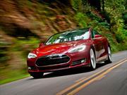 Tesla Motors llega a México