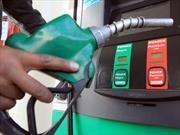 Porqué va a subir la gasolina en México durante 2017
