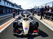 5 datos que debe conocer de la Fórmula E 2018-2019