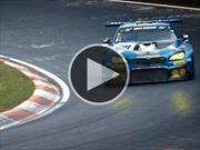 Made From Reality, el documental de Gran Turismo