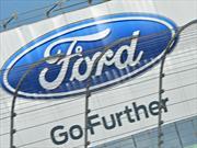 Chana, Ford y Mazda incrementan inversión en planta de motores