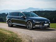 Volkswagen Passat por ABT Sportsline, mejoras en imagen y poder