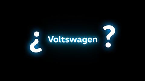 Volkswagen quiere cambiar su nombre en Estados Unidos para ser ¿Voltswagen?