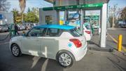 AWTO firma alianza con Petrobras para extender su red de estacionamientos