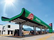Por qué es tan cara la gasolina en México