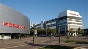 Porsche es investigada por sospechas de corrupción en Alemania