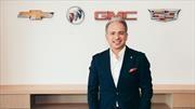 Paco Garza, nos cuenta por qué cree que GM le dio al clavo con el Chevrolet Onix