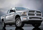 Los 10 vehículos hechos en México más exportados en octubre 2016