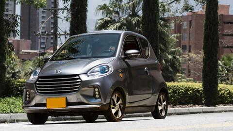 Auteco Mobility fortalece la oferta de vehículos eléctricos en Colombia