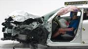Mazda6 2020 y Mazda CX-9 2020 obtienen altas notas en seguridad