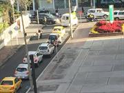 10 Cifras de Andemos sobre el sector automotor de Colombia
