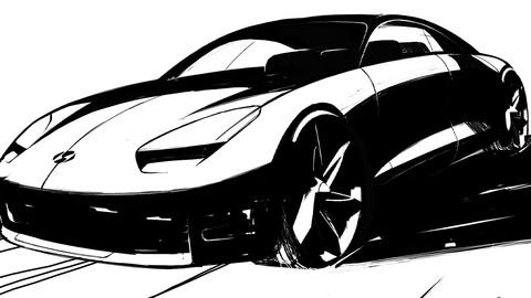 ¿Quién es considerado como el mejor diseñador de autos en 2021?
