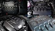 Dieselgate en Chile: ODECU logra histórica indemnización para propietarios de autos afectados
