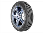 Michelin lanza el neumático Primacy 3