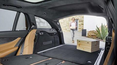 Cuidado al viajar con objetos sueltos en la cabina de su auto
