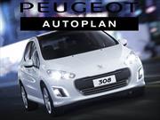 Peugeot Autoplan te hace una propuesta muy interesante