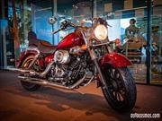 Keeway relanza su icónica Dorado 250 por $1.899.000