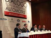Las ventas de autos nuevos se encuentran deprimidas en México