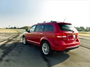 Chrysler de México aumenta ventas 9%
